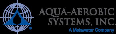 aqua-aerobics-logo-1