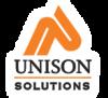 thumb_unison_logo