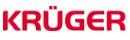 img_Kruger_Inc._1-130x40