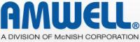 img_amwell_logo