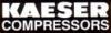 thumb_kaeser-logo_1-130x39