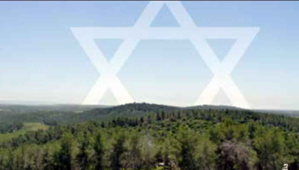 The Road to Zion with Aliyah Action Council