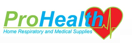 Pro Health Medical Supplies