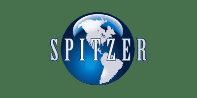 Spitzer logo