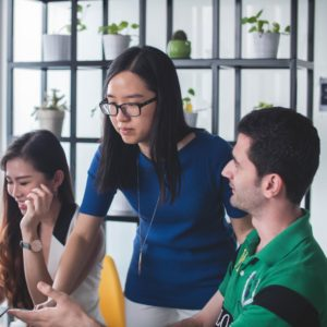how-to-successfully-identify-high-potential-employees