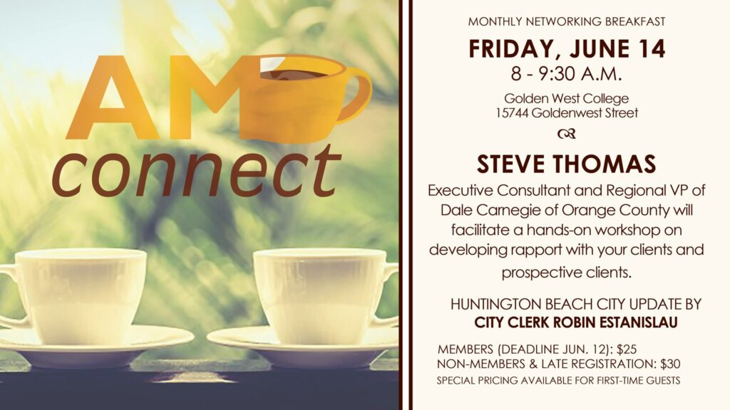 huntington-beach-chamber-networking-for-success