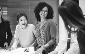 how-praising-your-employees-impacts-your-organizations-ability-to-grow