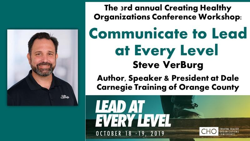 vanguard-communicate-to-lead-at-every-level