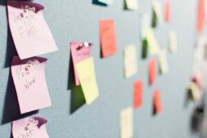 how-to-host-an-effective-brainstorm