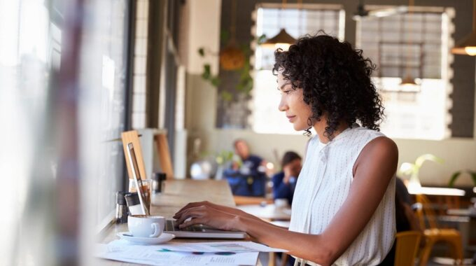 Remote Employee Engagement: Person-Centered Leadership