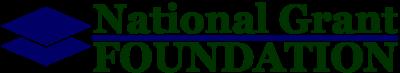 National Grant Foundation