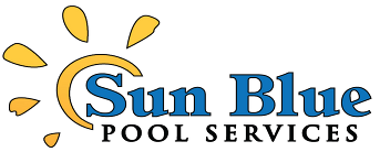 Sun Blue Pool Services