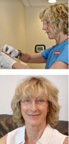 Diane Datko RN, Registered Nurse