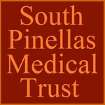 South Pinellas Medical Trust