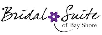 Bridal Suite of Bay Shore Logo