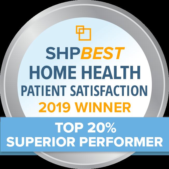 2019-shpbest-hhcahps-superior-performer-badge-big