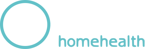 one home health white