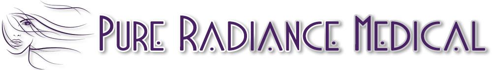 Pure Radiance Medical - Botox, Laser Hair Removal, Juvederm & Restylane in Delray Beach, Boca Raton And Boynton Beach Florida!