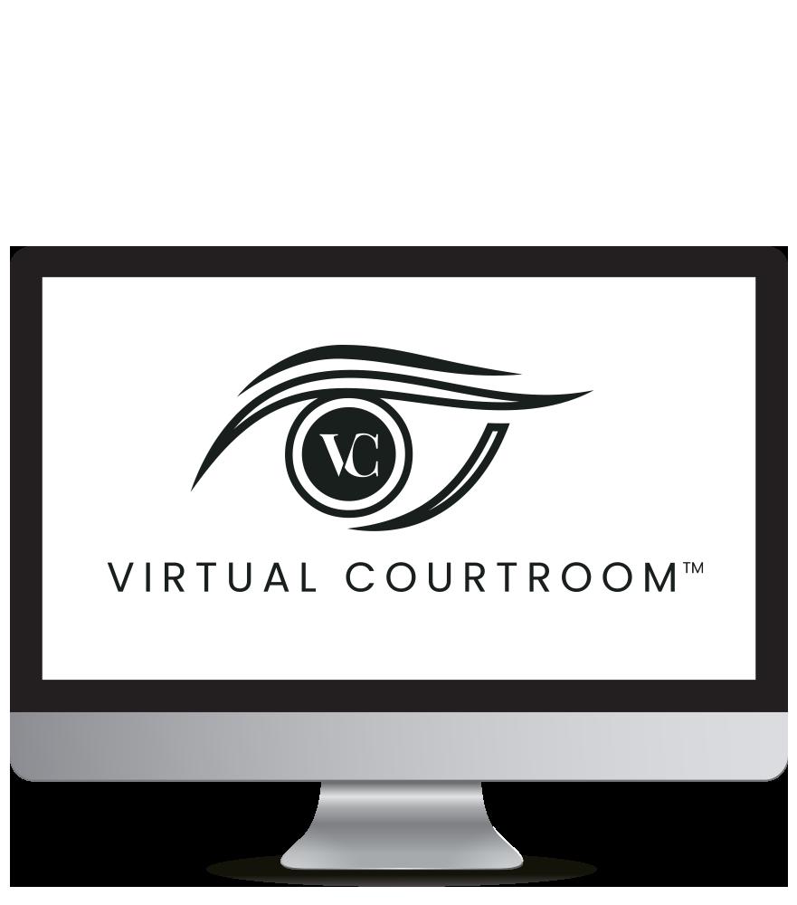 VirtualCourtroom-GetStarted