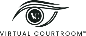 Virtual Courtroom