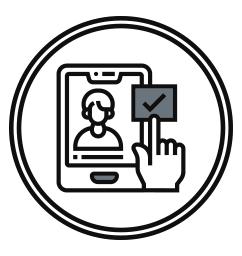 VirtualCourtroom-Logos_Step1