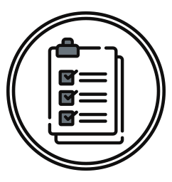 VirtualCourtroom-Logos_Step3
