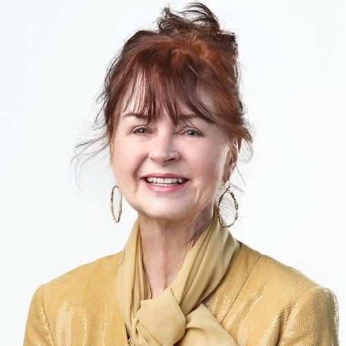 Regina Roth