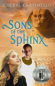 Sons_of_the_Sphinx Silver