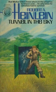 tunnel in the sky 1