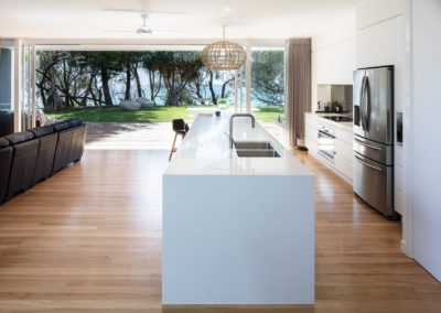 Resi Project Currumundi with Sun City Homes