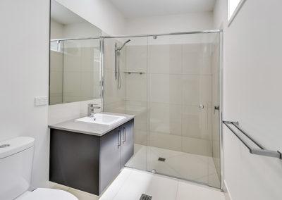 figtree lane bathroom