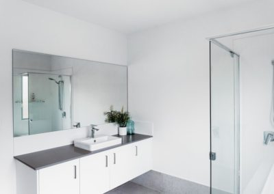 pacific blue bathroom