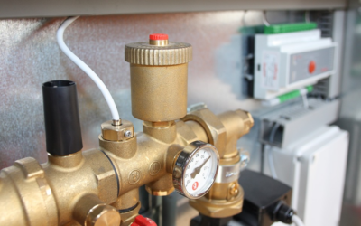How Much Does It Cost To Hire A Plumber In Australia?