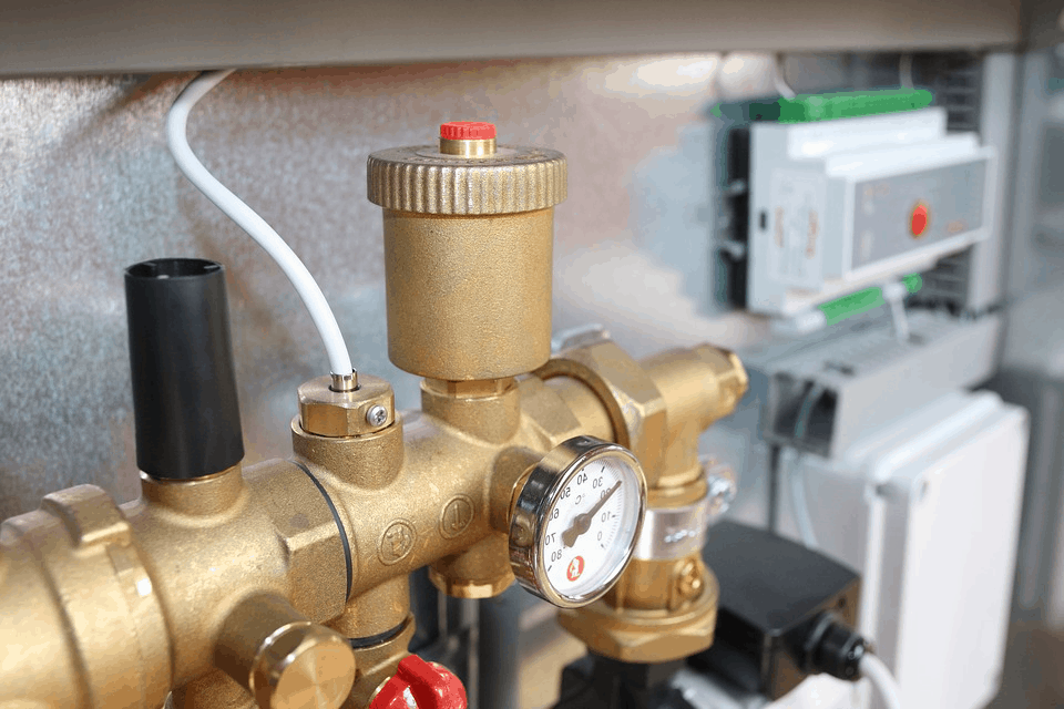 How to Prepare Your Plumbing For Winter 1