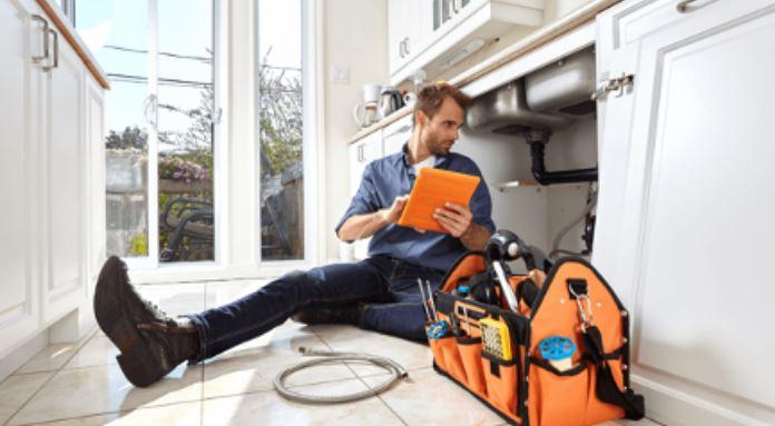 Plumbing Checklist for Homebuyers