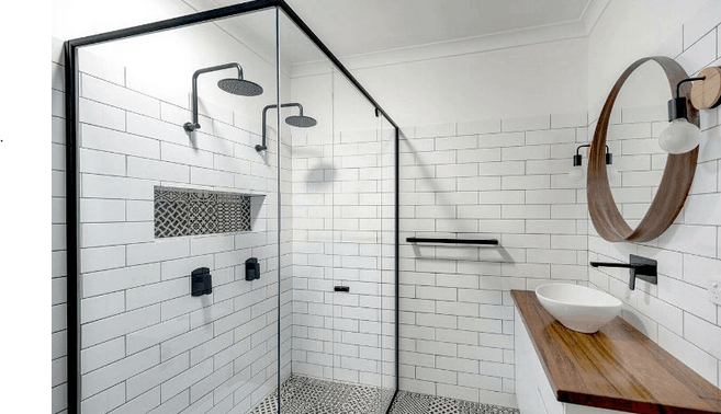 5 Bathroom Fittings Youll Love this Year