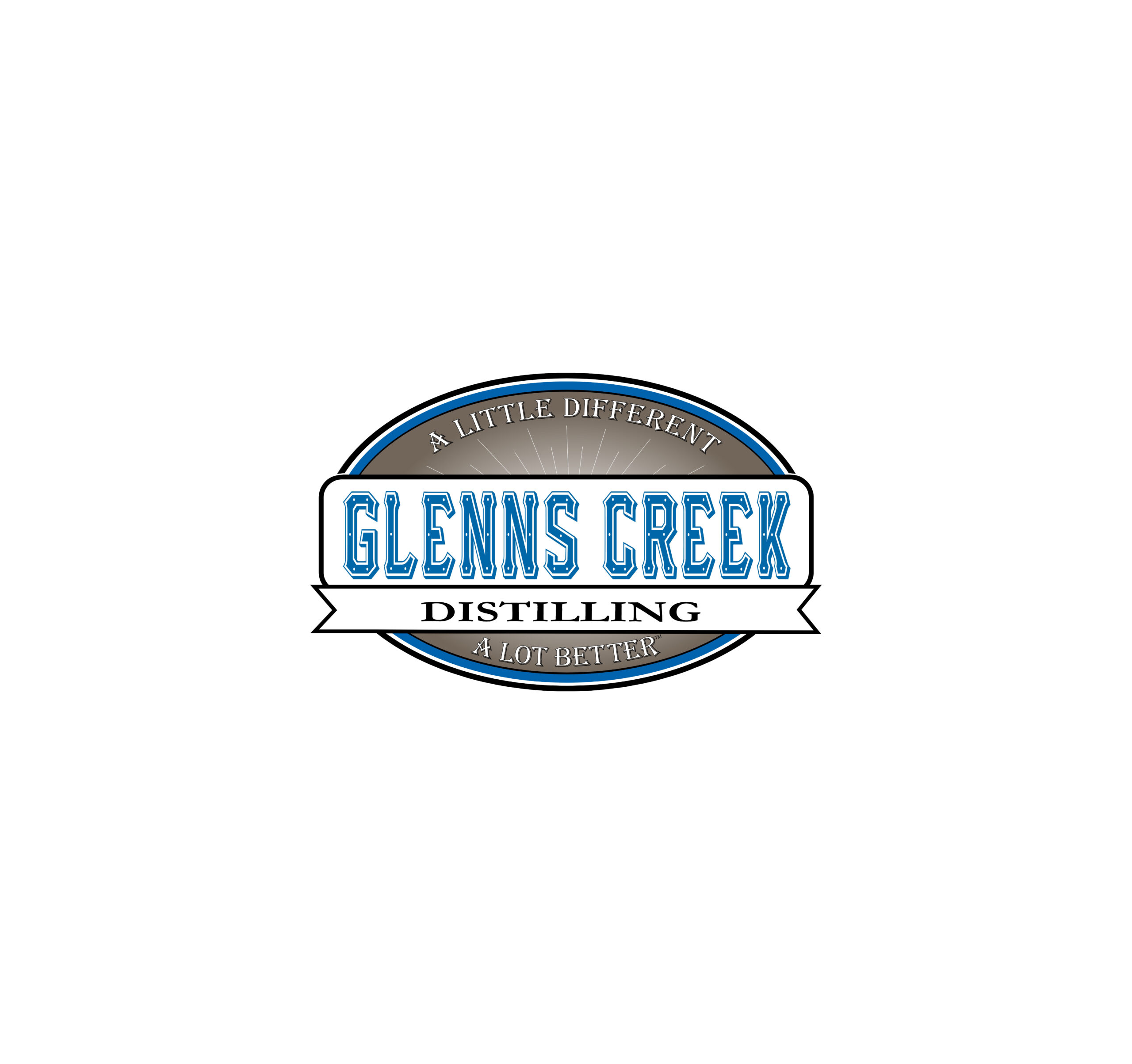 Glenns Creek Distillery