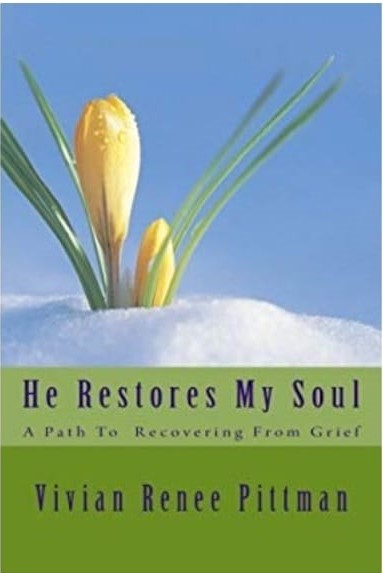 HE RESTORES MY SOUL BOOK PICTURE (2)(1)