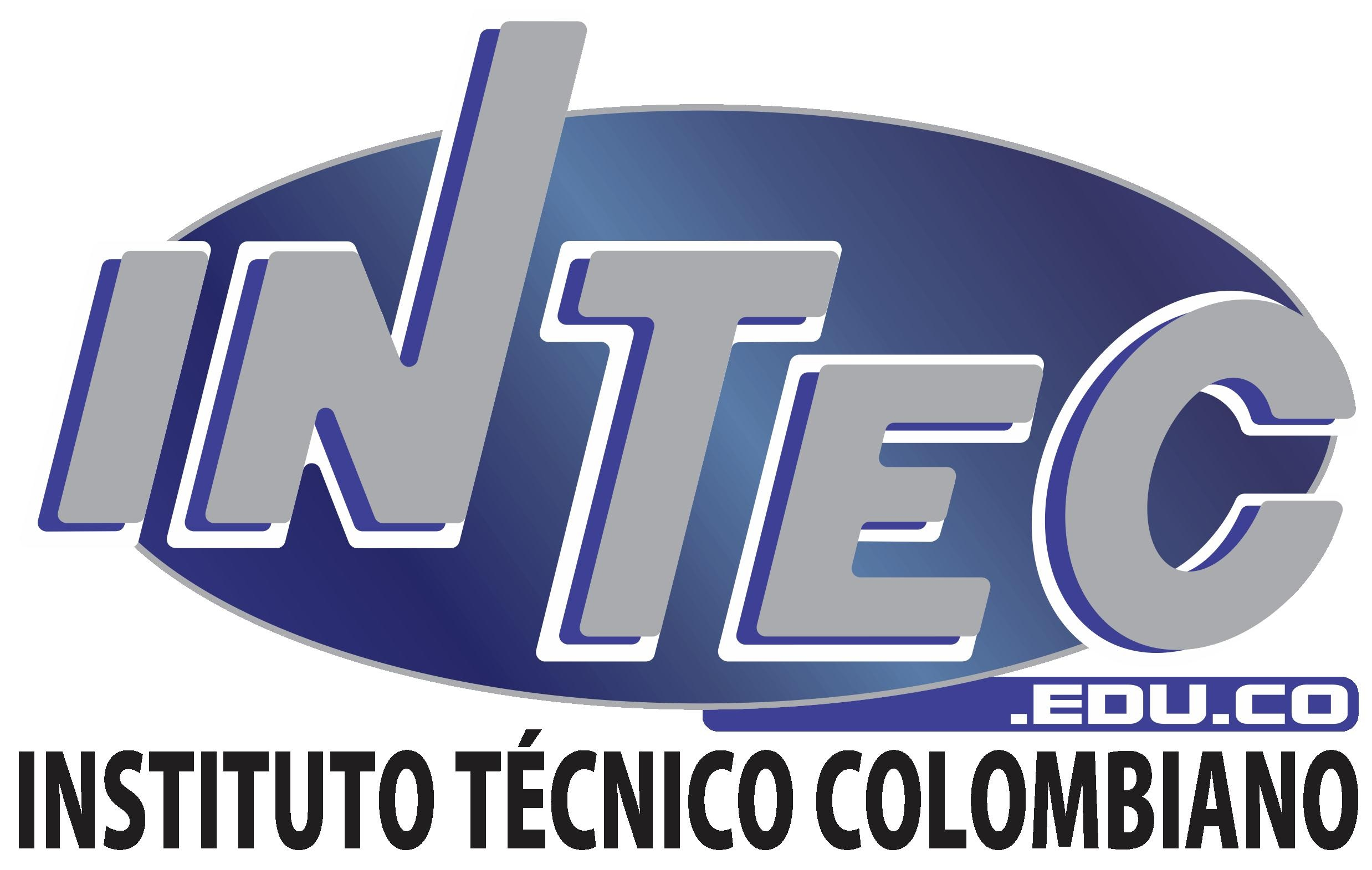 Instituto Técnico Colombiano – INTEC Cartago