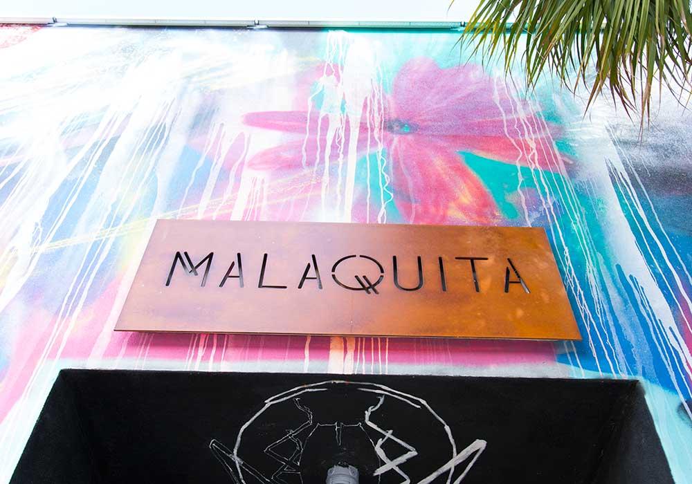 Malaquita Wynwood