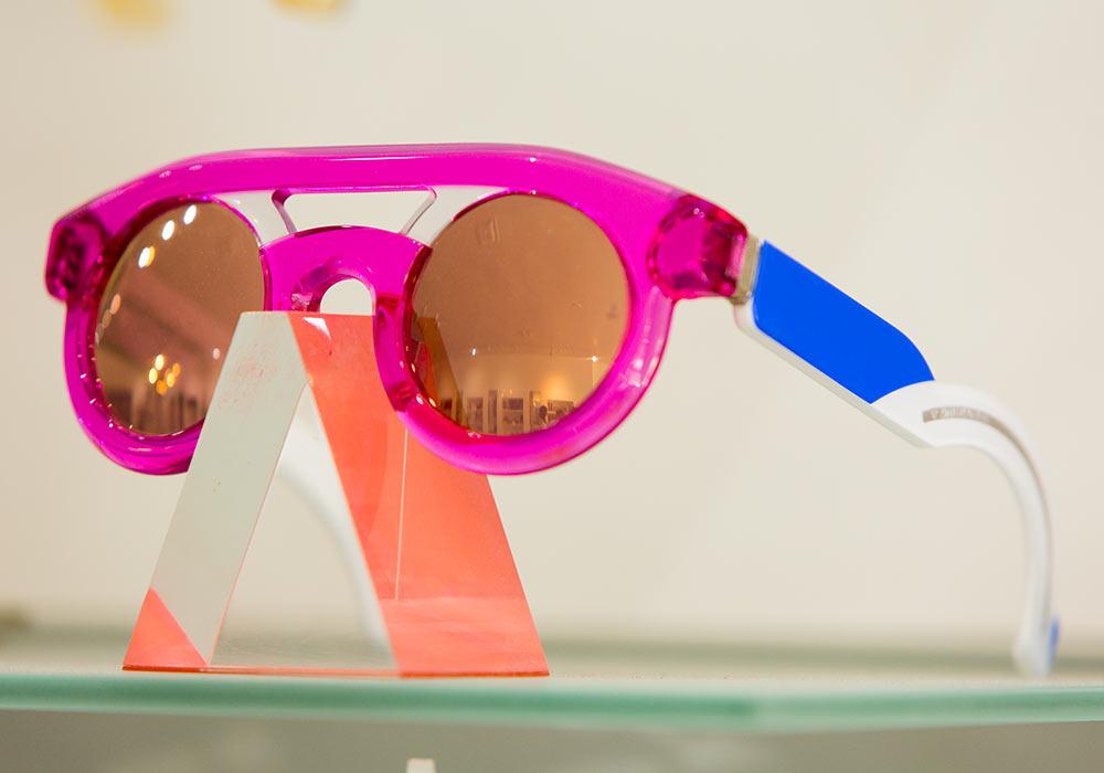 Miami Designer Sunglasses Shop