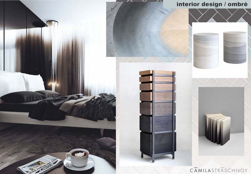 Ombré Trend_interiors_decor