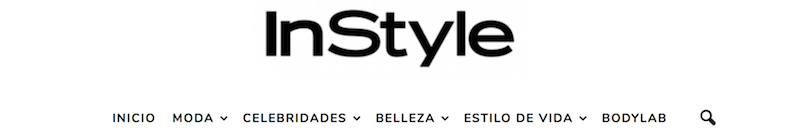 InStyle Fall Trends Camila Straschnoy 0