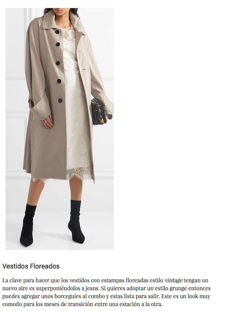 InStyle Fall Trends Camila Straschnoy 7