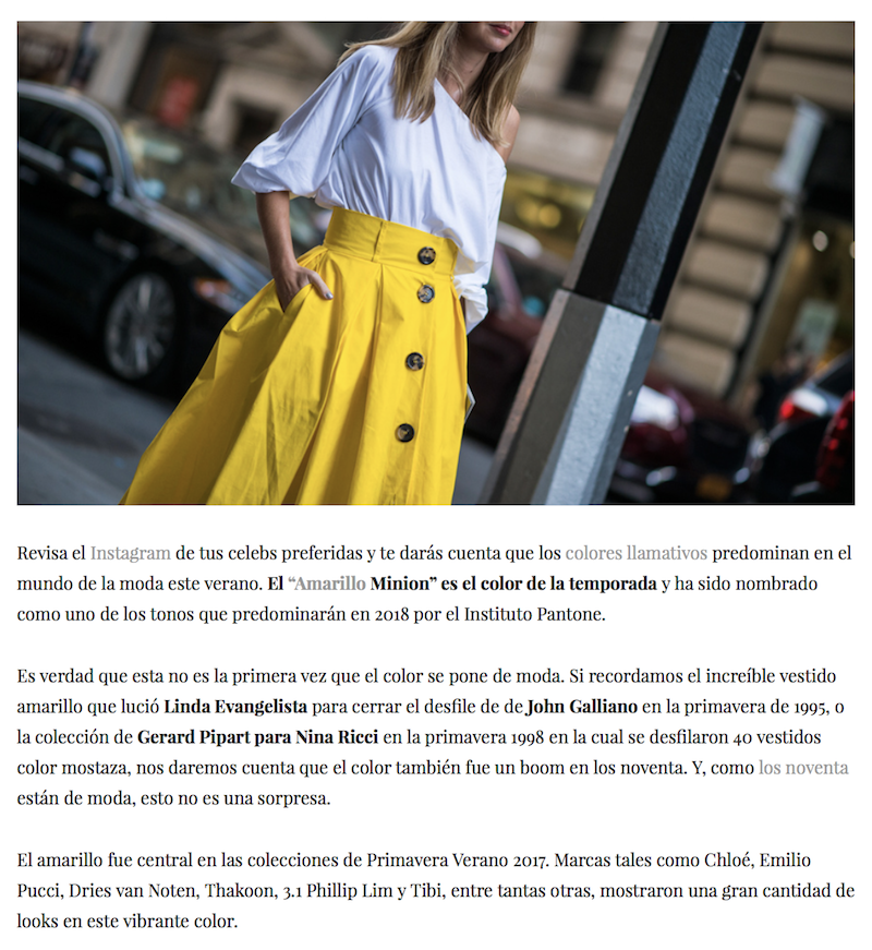 InStyle_YellowTrend_3