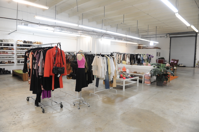 Vibe Consignment 3