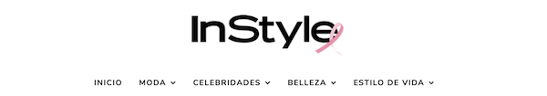 InStyle_Camila Straschnoy_Feathers Trend 1