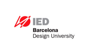 IED Barcelona Design University