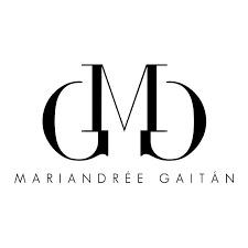 Mariandrée Gaitán