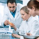 What is Otolaryngology?